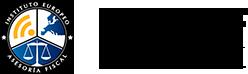 Logo INEAF